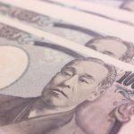 お金を自分の幸福のために使えない日本人