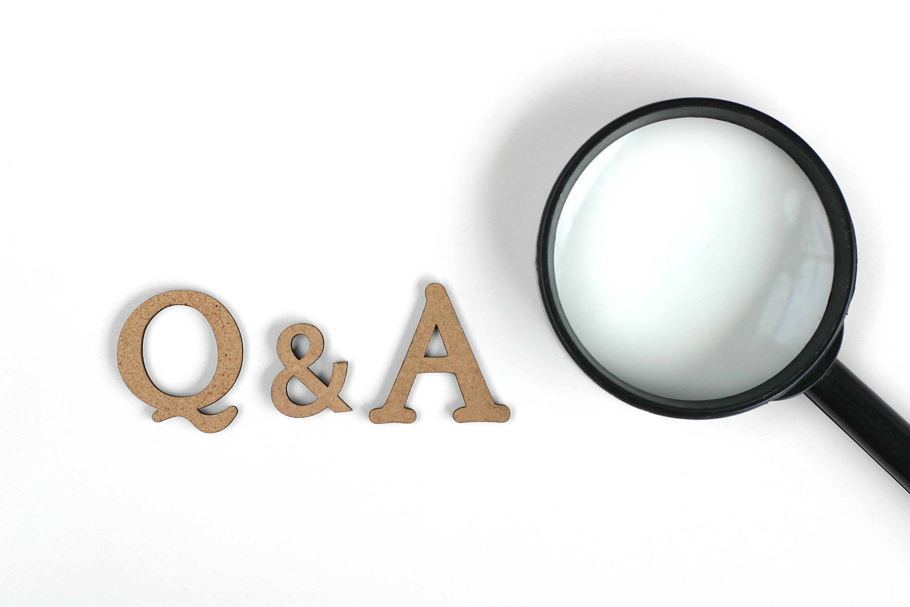 何の実績がなくても才能を見つけられますか?:才能心理学Q&A