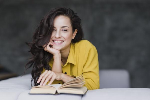 自己啓発で成功を得るための知識。明日の自分を変えたい人へ