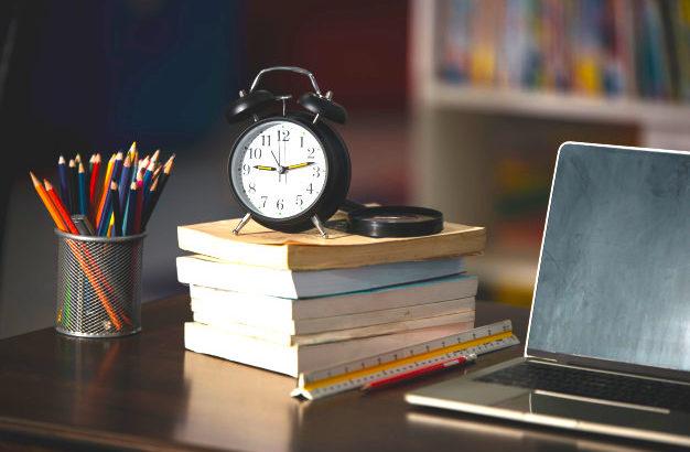 おすすめの自己啓発本10選!才能を開花させるビジネスマンの必読書