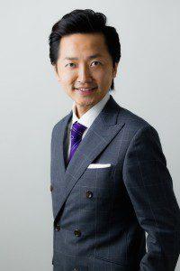 プロフェッショナルサラリーマン、一流の人はなぜそこまで、コンディションにこだわるのか? 著者 俣野成敏氏