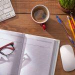 好きなことを仕事にするためのオススメ記事6選