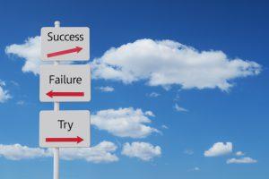 才能の見つけ方 -必要な知識、事例と実践法のすべて-