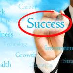 才能心理学的に見た「最適なビジネスの見極め方」