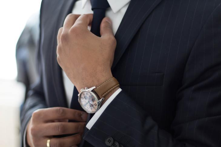 「才能の正体」を広辞苑で専門家が徹底解説