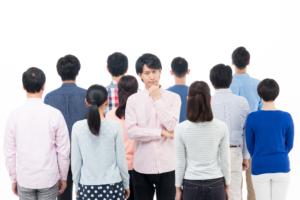 職場の人間関係のストレスはマネジメントで軽減!具体的な方法を紹介