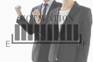 社員のやる気をアップする!モチベーションマネジメントとは