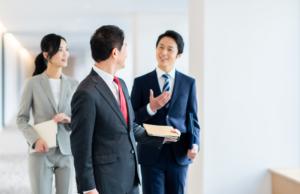 心理学を取り入れて、ビジネスに有効な話し方を身に付けよう